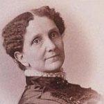 Mary Baker-Eddy